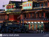 Casinos In Ohio Map Schwimmendes Casino Stockfotos Schwimmendes Casino Bilder Alamy