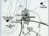 Cassino Italy Map 26 Best Monte Cassino Images Monte Cassino Rome Italy Places Ive