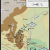 Cassino Italy Map Battle Of Monte Cassino Facts World War 2 Battles Battle Of