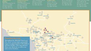 Castaic California Map where is Rocklin Ca On A Map Of California Massivegroove Com