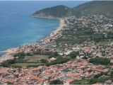 Castellabate Italy Map Castellabate Photos Featured Images Of Castellabate Province Of