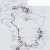 Castres France Map File Carte Du tour De France 1994 Png Wikimedia Commons