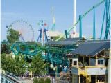 Cedar Point Ohio Map 344 Best Cedar Point Memories Images Cedar Point Roller Coaster