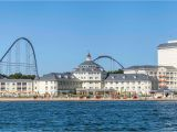 Cedar Point Ohio Map Cedar Point S Hotel Breakers Updated 2019 Prices Resort Reviews