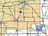Cedarville Ohio Map 84 Best Ohio Images On Pinterest Abandoned Places Derelict Places