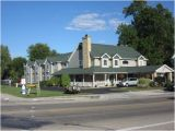 Cedarville Ohio Map Hearthstone Inn Picture Of Hearthstone Inn Suites Cedarville