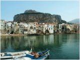 Cefalu Italy Map 22 Best Italy Cefalu Sicily Images Cefalu Sicily Beautiful