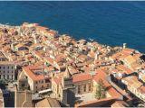 Cefalu Italy Map Cefalu 2019 Best Of Cefalu Italy tourism Tripadvisor