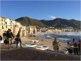 Cefalu Italy Map Map Posted by Entrance to Old City Center Picture Of Cefalu Coast