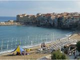 Cefalu Italy Map Restaurant Review Review Of Hotel Riva Del sole Cefalu Italy