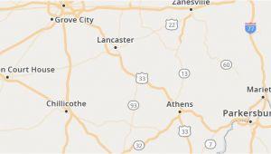 Centerville Ohio Map Hocking Hills 2019 Best Of Hocking Hills tourism Tripadvisor