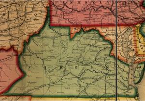 Central Of Georgia Railroad Map Railroads Of the Civil War