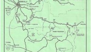 Central oregon Rockhounding Map 12 Best Rock Hound Images Minerals oregon Coast Rock Hunting
