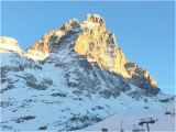 Cervinia Italy Map Piste Da Sci Breuil Cervinia Picture Of Breuil Cervinia Ski area
