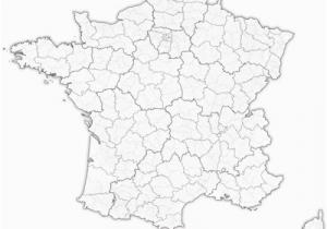 Cevennes France Map Gemeindefusionen In Frankreich Wikipedia
