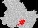 Chablis France Map Communaute De Communes Entre Cure Et Yonne Wikipedia
