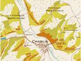 Chablis France Map Die 139 Besten Bilder Von Chablis In 2017 Burgundrot