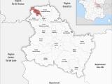 Chablis France Map Kanton Pont Sur Yonne Wikipedia