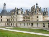 Chambord France Map Loire Valley tourism 2019 Best Of Loire Valley Tripadvisor
