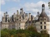 Chambord France Map the 10 Best Restaurants Near Chateau De Chambord In Loir Et