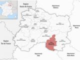 Champagne Region Of France Map Kanton Vitry Le Frana Ois Champagne Et Der Wikipedia