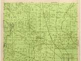 Chardon Ohio Map 170 Best Chardon Images On Pinterest Chardon Ohio Vintage Photos