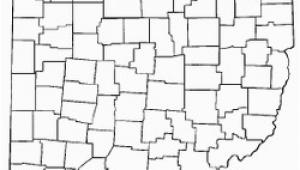 Chardon Ohio Map Burton Ohio Wikipedia
