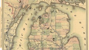 Charlevoix Michigan Map Charlevoix Michigan Wikivisually