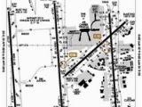 Charlotte north Carolina Airport Map Charlotte Douglas International Airport Wikipedia