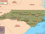 Charlotte north Carolina Airport Map Map Of Airports In Usa and Canada Travel Maps and Major tourist