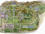 Chatsworth England Map 76 Best Chatsworth House Derbyshire Images In 2016