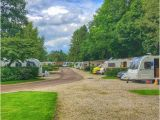 Chatsworth England Map Chatsworth Caravan Club Site Updated 2019 Campground