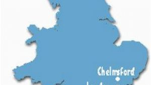 Chelmsford England Map 24 Best Chelmsford England Images In 2016 Chelmsford