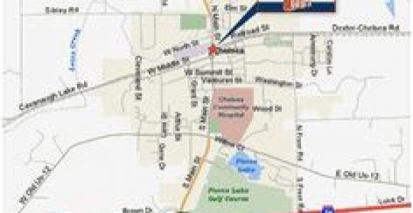 Chelsea Michigan Map 23 Best Chelsea Mi 48118 Images On Pinterest Chelsea Ann Arbor