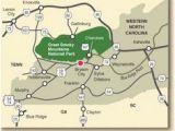 Cherokee north Carolina Map 146 Best Murphy Nc Images Viajes Destinations north Carolina