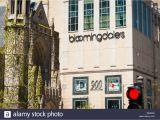 Chicago Michigan Avenue Shopping Map Shopping Mall Chicago Stock Photos Shopping Mall Chicago Stock