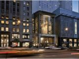 Chicago Michigan Avenue Shopping Map top 10 Shopping Malls In Magnificent Mile Chicago Tripadvisor