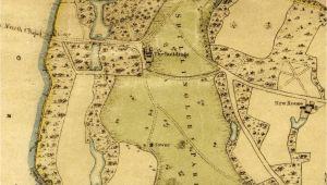 Chichester England Map Shillinglee Park Parks Gardens