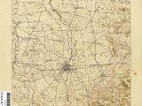 Chillicothe Ohio Map Greenfield Ohio Map Secretmuseum