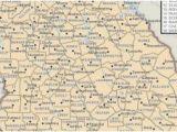 Chillicothe Ohio Map Universities In Georgia Map Secretmuseum