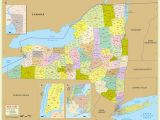 Chillicothe Ohio Zip Code Map Columbus Ohio Zip Code Map Firm Maps the Ghost Map