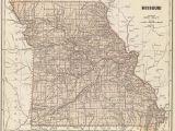 Chillicothe Ohio Zip Code Map Warren County Ohio Zip Code Map Beautiful Listing Of All Zip Codes
