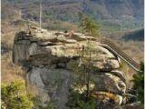 Chimney Rock north Carolina Map 13 Best Chimney Rock State Park Images On Pinterest Chimney Rock