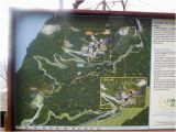 Chimney Rock north Carolina Map A Good Map for orientation Picture Of Chimney Rock State Park