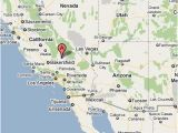 China Lake California Map About the Naval Air Weapons Station at China Lake