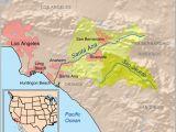 Chino Hills California Map Aerojet Chino Hills Ob Od Maps and Layout Enviroreporter Com