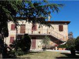 Chiusi Italy Map Casa Vacanze La Vigna Chiusi toscana Has Balcony and