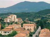 Chiusi Italy Map Chiusi 2019 Best Of Chiusi Italy tourism Tripadvisor