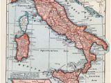 Cilento Italy Map Die 42 Besten Bilder Von Italien Bella Italia Traveling Und Vacation