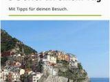 Cinque Terre Italy Google Map Die 24 Besten Bilder Von Cinque Terre Watercolour Paintings Art